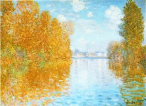 3. Seine at A014