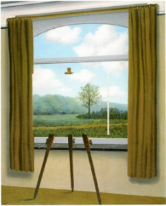 21.Magritte021
