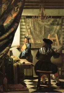 Vermeer028
